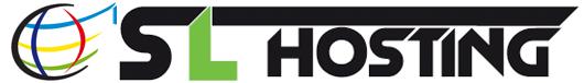 Servizi Hosting, provider italiano - Zero Overselling