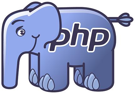 Hosting PHP7