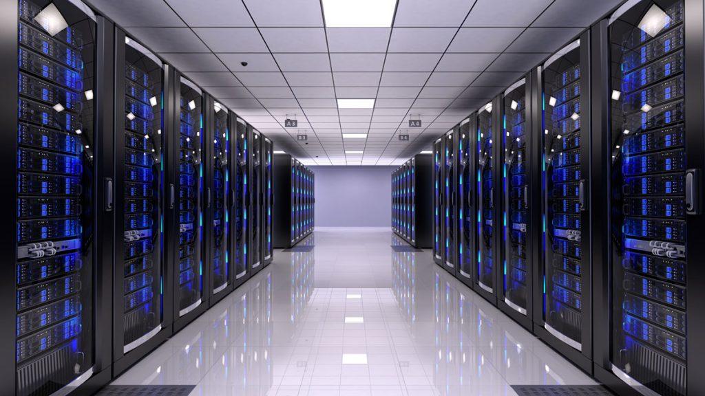 Web Hosting: Come Funziona?