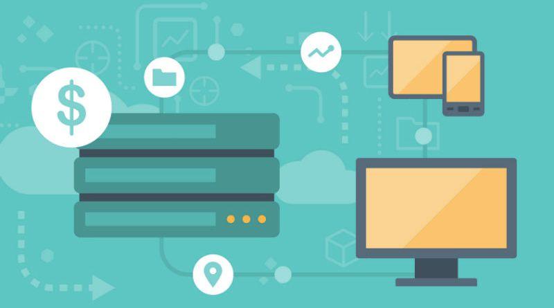 Quanto costa un hosting WordPress?