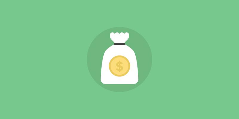 Grafica, Sito Web e Marketing: quali i costi?