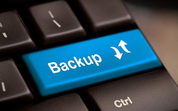 Hosting Backup: Consigli Utili per non Farsi Trovare Impreparati